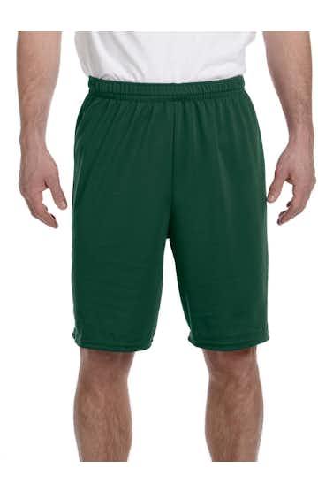 Augusta Sportswear 1420 Dark Green