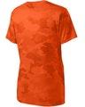 Sport-Tek LST370 Neon Orange