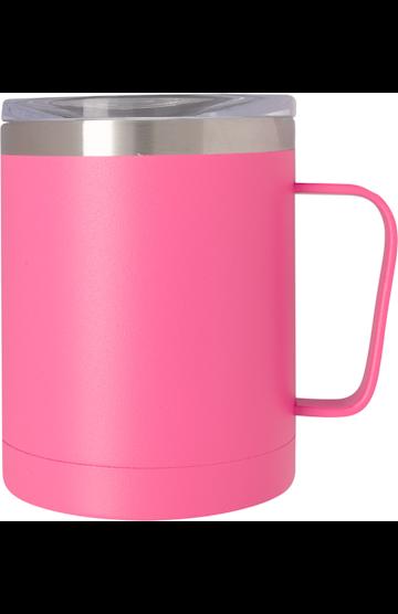HIT 5392 Pink