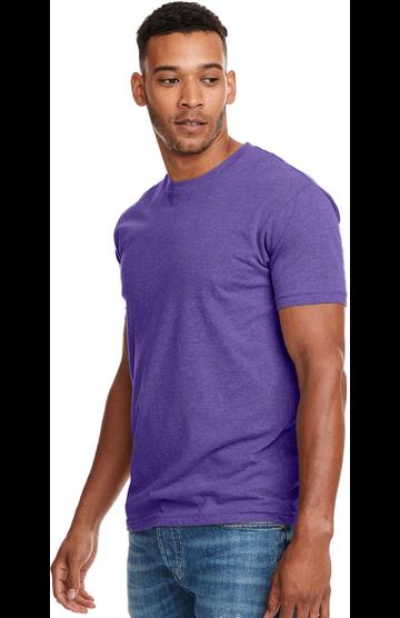 Next Level N6210 Purple Rush