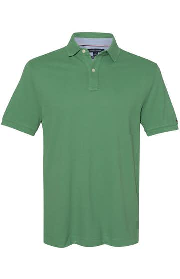 Tommy Hilfiger 13H1867 Deep Grass Green