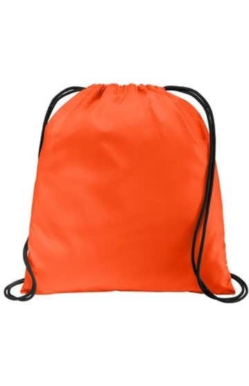 Port Authority BG615 Orange