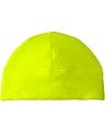 CornerStone CS803 Safety Yellow