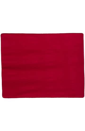 Alpine Fleece LB8711 Red