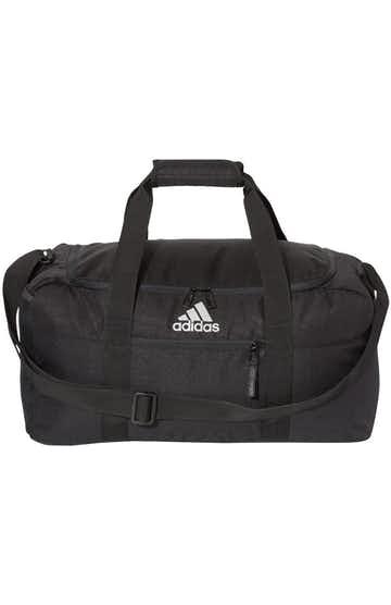 Adidas A311 Black/ Black