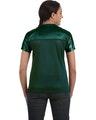Augusta Sportswear 250 Dark Green