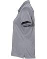 Adidas A231 Grey Three