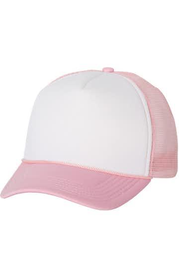Valucap VC700 White / Pink