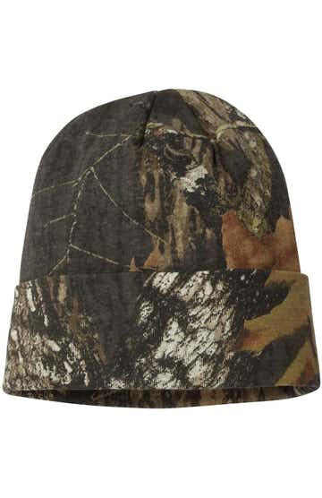 Kati LCB12 Mossy Oak Breakup