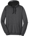 District DT810 Heather Charcoal