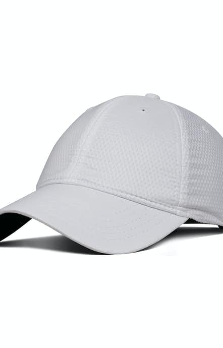 Fahrenheit F781 White