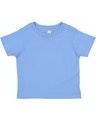 Rabbit Skins 3322 Carolina Blue