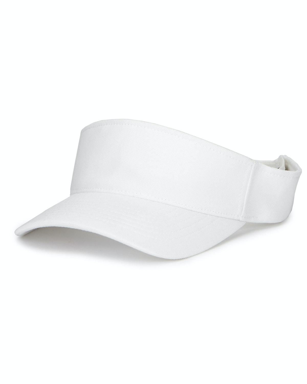 Flexfit Y8110 White