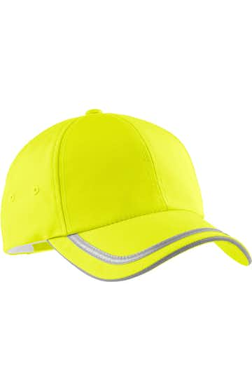 Port Authority C836 Safety Yellow