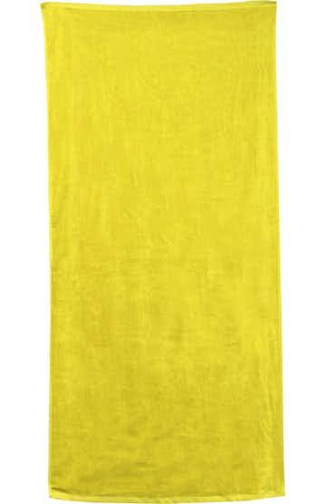 Carmel Towel Company C3060 Sunlight