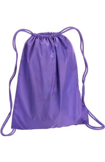Liberty Bags 8882 Lavender