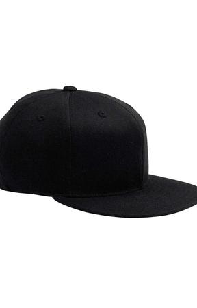 Flexfit 6210 Adult Premium 210 Fitted® Cap - JiffyShirts.com ce1a39c51b5e