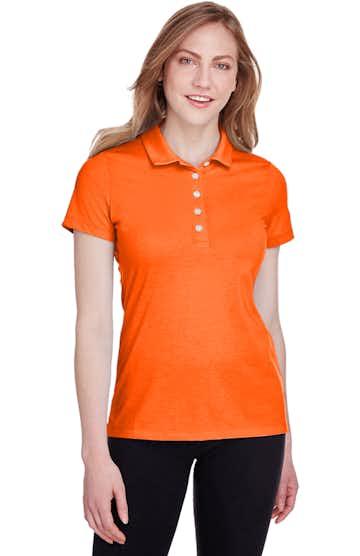 Puma Golf 596921 Vibrant Orange