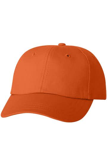 Valucap 6440J1 Orange