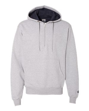 Champion S185 Athletic Heather