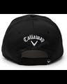 Callaway CGH143 Black