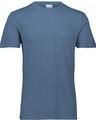Augusta Sportswear 3066AG Navy Heather