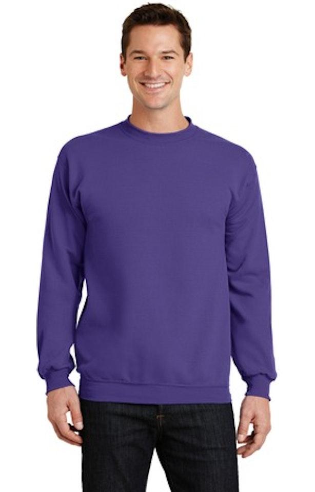 Port & Company PC78 Purple