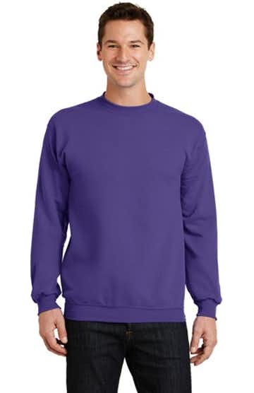 Port & Company PC78 Purple