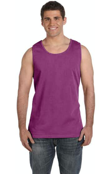 Comfort Colors C9360 Boysenberry