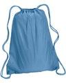 Liberty Bags 8882 Light Blue