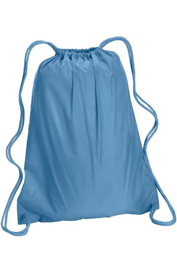 Liberty Bags 8882 Light Blue