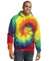 Port & Company PC146 Rainbow