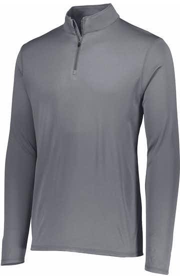 Augusta Sportswear 2785 Graphite