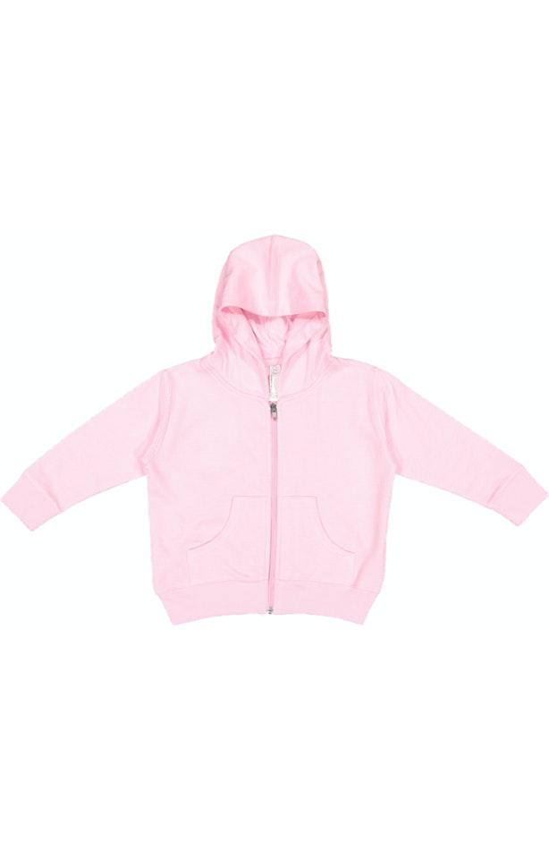Rabbit Skins 3346 Pink