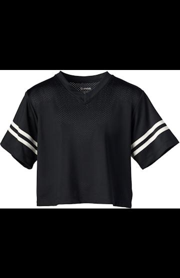 Soffe 4634G BLACK