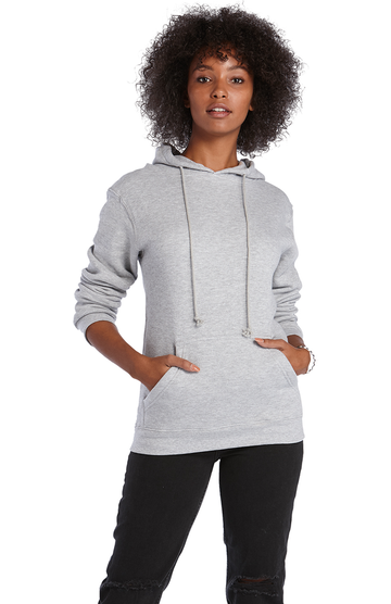 Delta 99200 Athletic Heather
