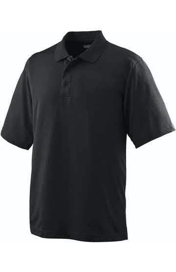Augusta Sportswear 5095 Black