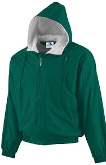 Augusta Sportswear 3280 Dark Green