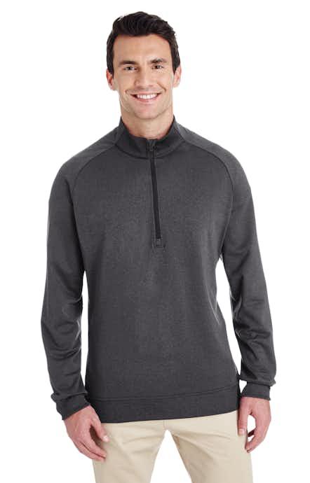 Adidas A270 Black Heather