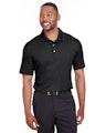 Puma Golf 596799 Puma Black