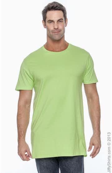 Hanes 4980 Lime