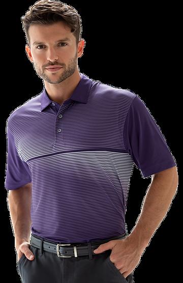 Vansport 2455 Purple