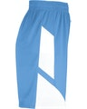 Augusta Sportswear 1734AG Columbia Blue / White