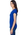 Anvil 6750VL Atlantic Blue