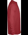Delta 61748J1 Cardinal