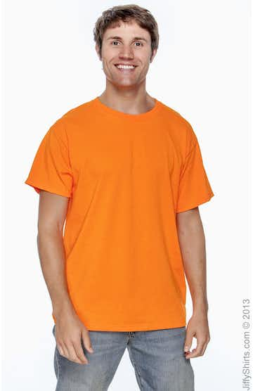Jerzees 29M High Viz Safety Orange