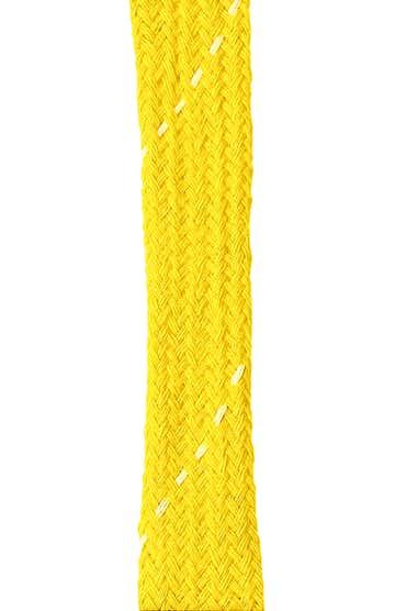 J America JA8831 Neon Yellow