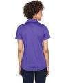 UltraClub 8425L Purple