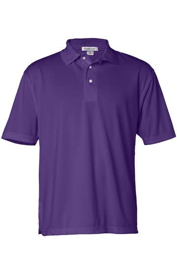 FeatherLite 0469 Purple