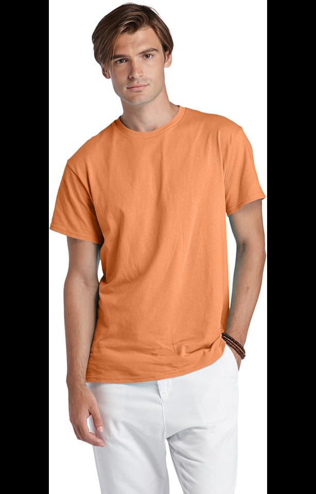 Delta 11730J1 Tangerine